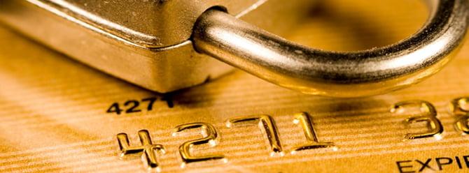 Kredi kartı bilgilerinizin çalınması sadece 6 saniye sürüyor! – Video