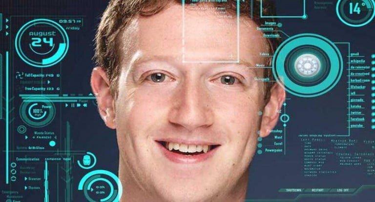 Zuckerberg Jarvis ile Hayallerini Gerçeğe Dönüştürüyor