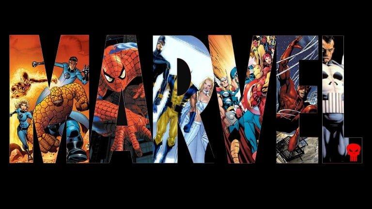 Marvel's 616 dizisi için ilk fragman geldi