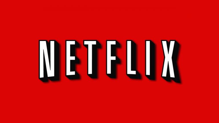 Netflix'te paketler ve fiyatlar değişiyor
