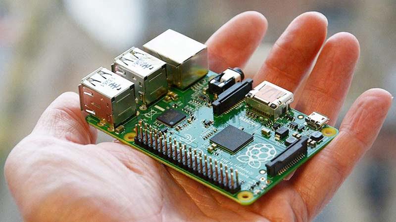 en küçük masaüstü bilgisayarlar