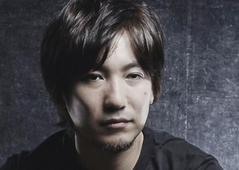 HyperX , Daigo The Beast Umehara ile anlaşma imzaladı