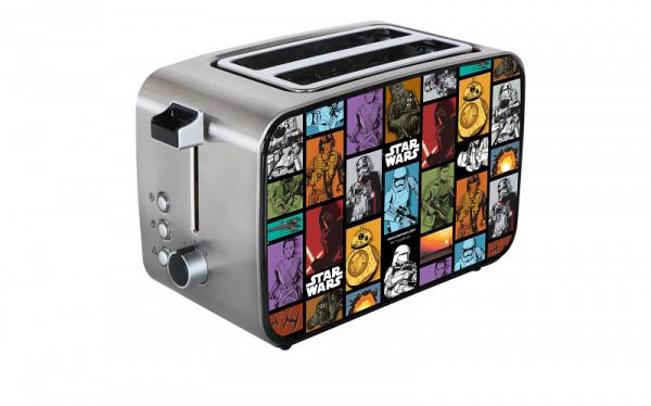 toaster_persp_r