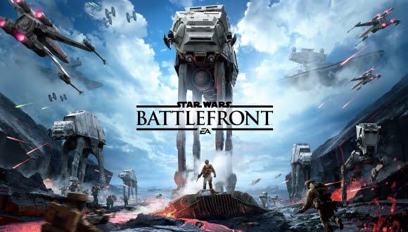Star Wars: Battlefront Önümüzdeki Hafta EA Access'e Ekleniyor