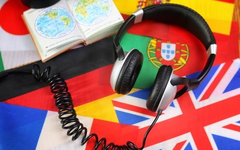 Yabancı dil iş hayatında ne kadar önemli?