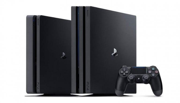 PlayStation Oyunlarında %50 İndirim!