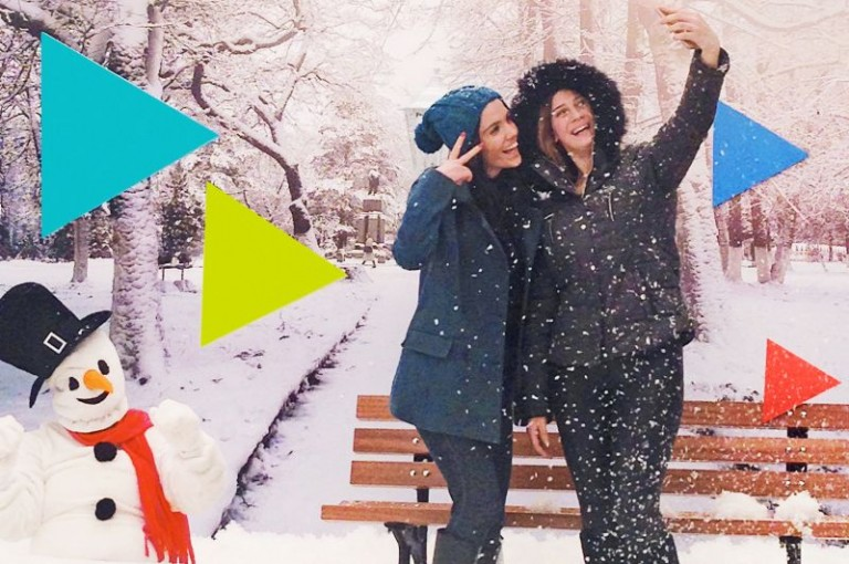 Instagram Live 'de ilk içerik paylaşımı Türk Telekom'dan