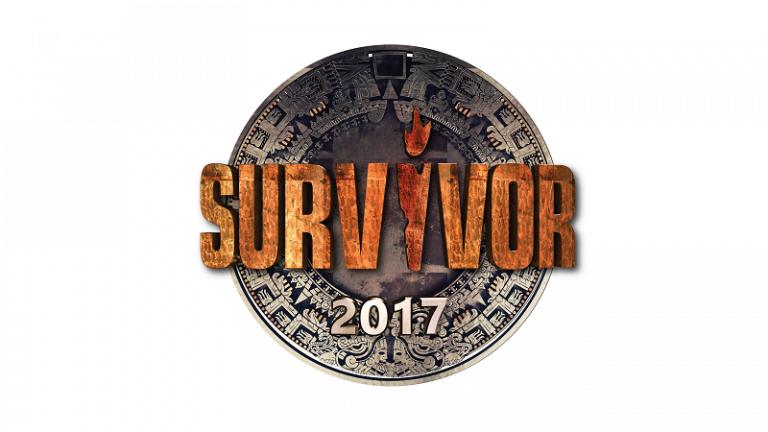 Türk Telekom'dan Survivor yarışması için sürprizler
