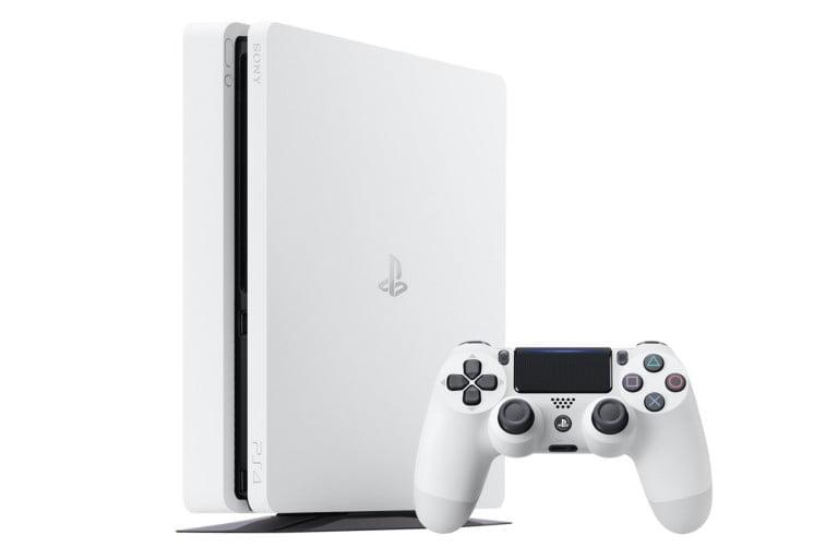 Playstation 4 4.55 güncellemesi yayınlandı, muhteşem özellikler içermiyor