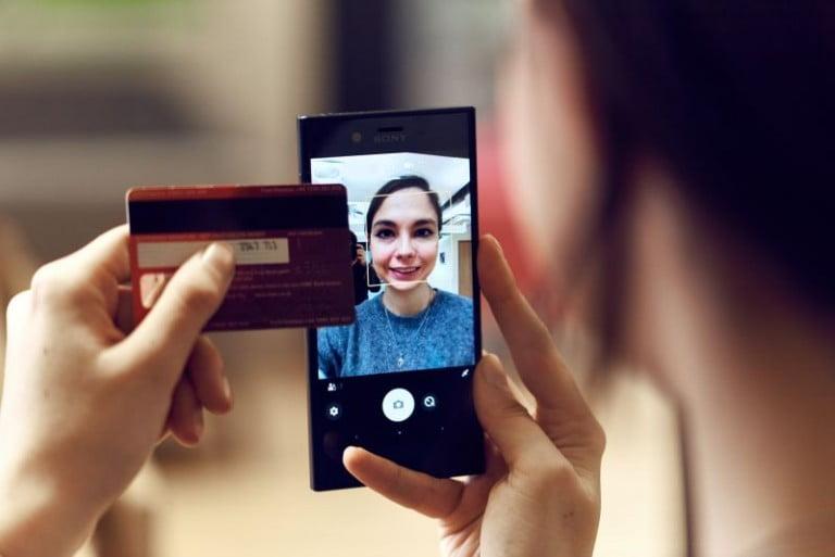 Selfie : Bir fotoğraftan daha fazlası