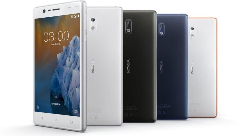 Nokia_3
