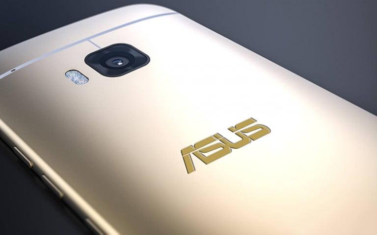 Zenfone 3 Go Özellikleri Sızdırıldı