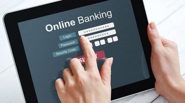 Gmail ve Hotmail gibi servislere banka ekstresi gönderilmeyecek!
