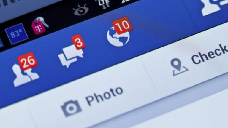 Facebook Kullanıcı Sayısı 2 Milyara Yaklaştı