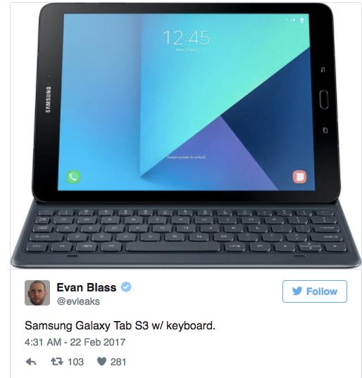 galaxy-tab-s3