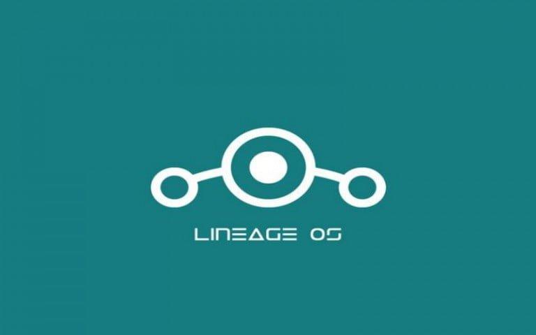 LineageOS, yerini sağlamlaştırıyor