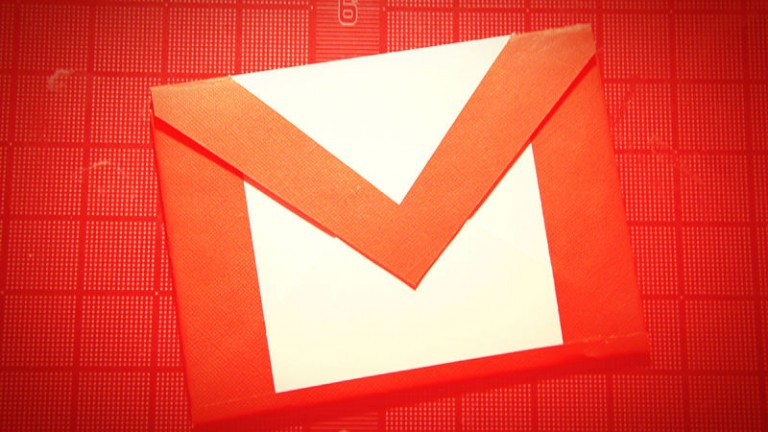 Kimler Gmail Kullanamayacak?