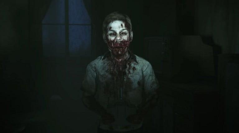 Resident Evil Vendetta Bu Yaz Vizyona Girecek