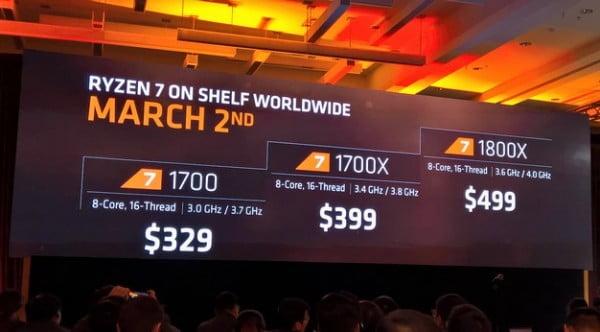 Yukarıda görülen fiyatlar işlemcilerin Amerika satış fiyatlarıdır. Ülkemizdeki fiyatlarına haberimizin devamından ulaşabilirsiniz.