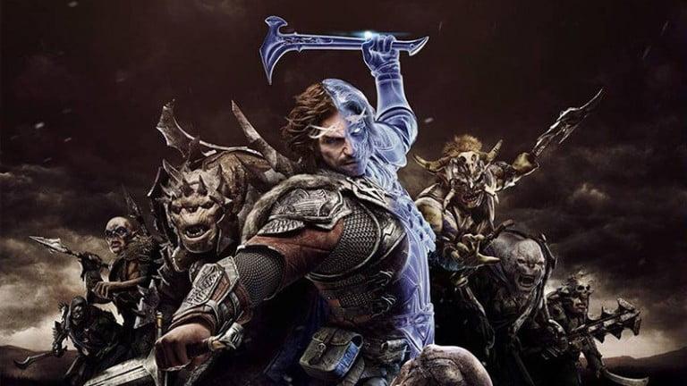 Middle-earth: Shadow of War'dan kısacık video!