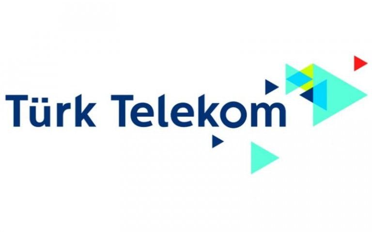 Türk Telekom'dan 1.39 Milyar Lira Zarar!