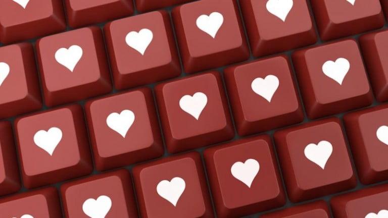 Sevgililer Günü İçin Bilgisayar Tavsiyeleri