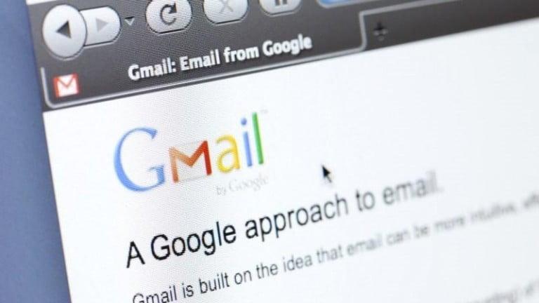 Android için Gmail 'e GIF desteği geldi