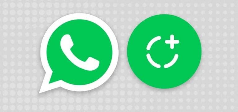 Yazılı durum özelliği Whatsapp'a geri geliyor