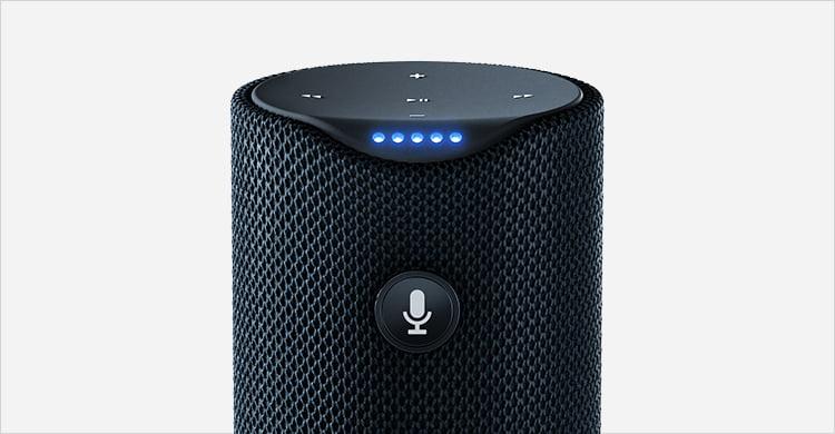 Amazon'un sesli asistanı Alexa, iOS'e geldi!