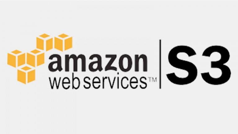 Amazon S3 Çöktü Binlerce Site Etkilendi