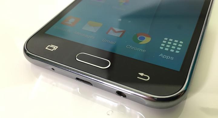 Galaxy J5 2017 özellikleri sızdırıldı