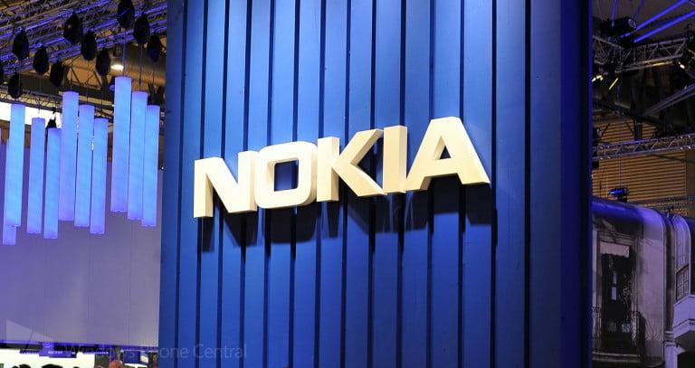 Nokia global pazarda e-ticaret sistemini kullanabilir