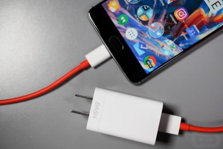 OnePlus, hızlı şarj özellikli powerbank cihazını tanıtabilir