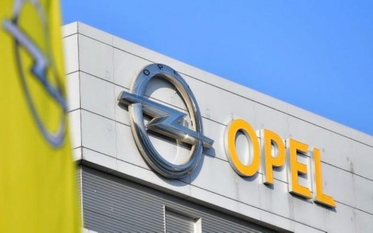 Opel, Peugeot ve Citroen grubunun çatısına dahil oldu