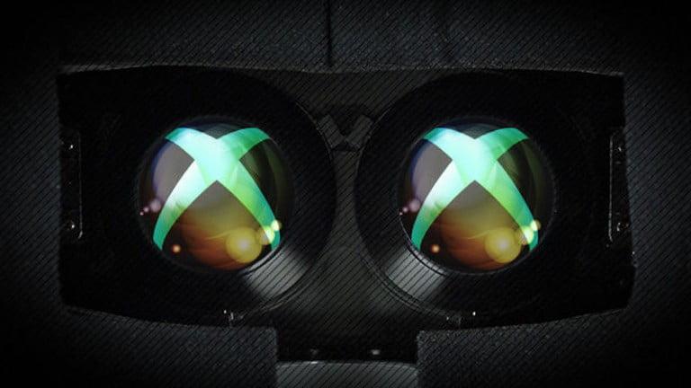 Xbox Game Pass çıkış tarihi belli oldu