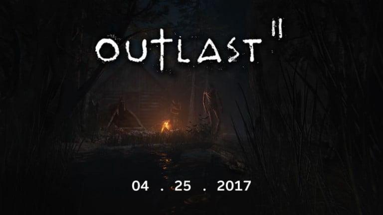 Outlast 2 Sistem Gereksinimleri Yayınlandı