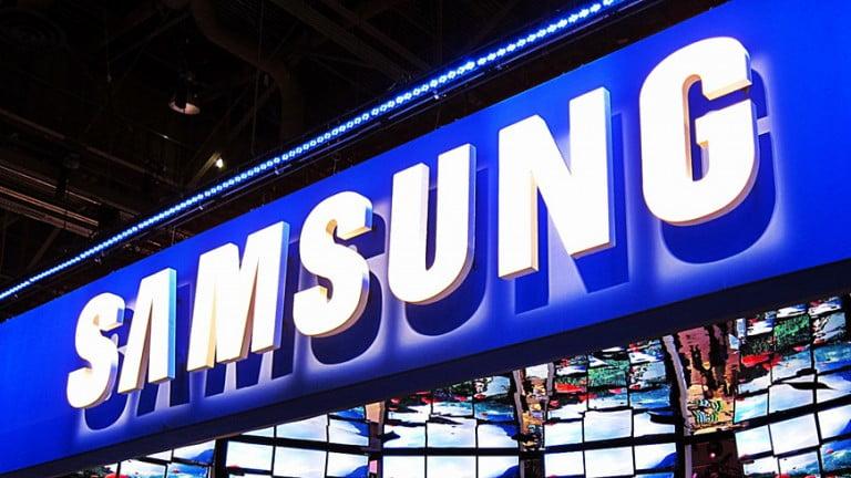 Samsung 'un amiral gemisi modelleri eskisi gibi satmıyor