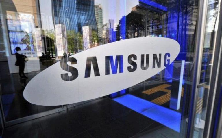 Galaxy Tab Advanced 2 ve XL'ın canlı fotoğrafları ortaya çıktı