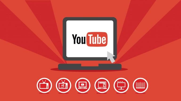 Mobil YouTube'a Yeni Özellik Geliyor
