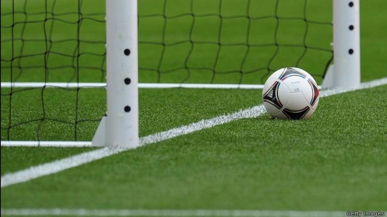 Süper Lig maçları şifresiz yayınlansın önerisi verildi