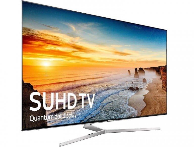 TV ve ses sistemleri yıldızları açıklandı