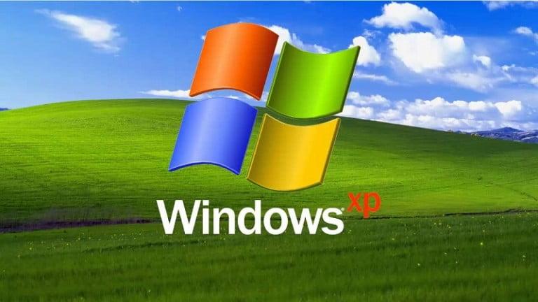 WannaCry Windows XP Kullanıcılarını Korkuttu