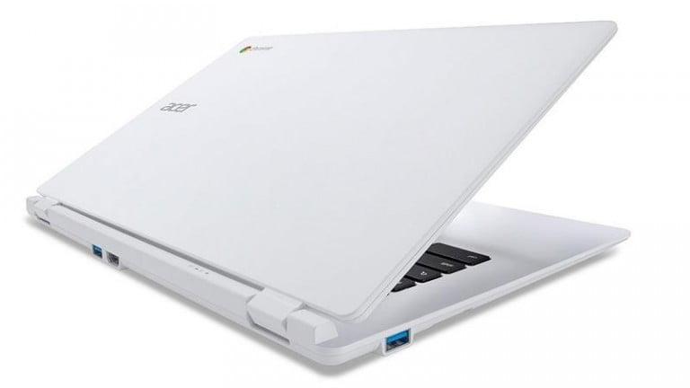 Acer Zarar Etmeye Devam Edecek