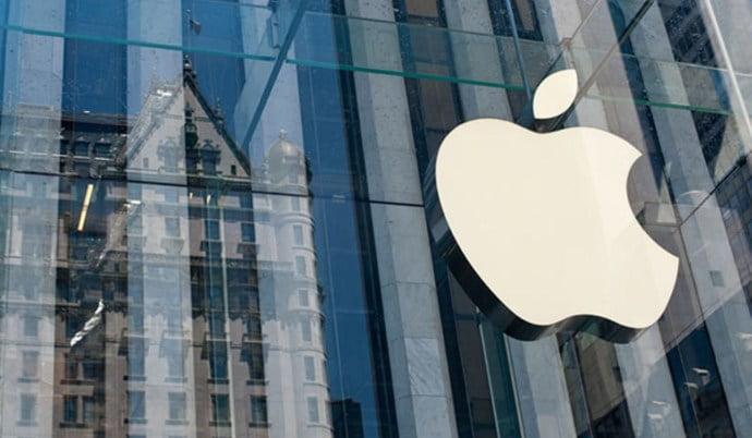 Apple, iş ortağını resmen tehdit etti!