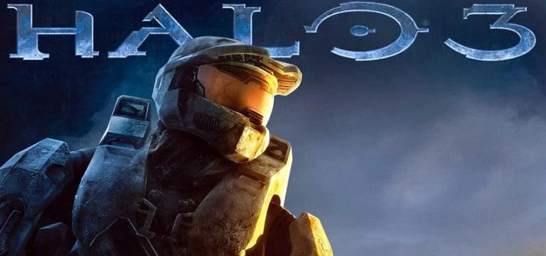Bir sızıntıya göre Halo 3 PC 'ye gelebilir