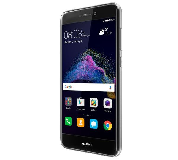 Huawei P9 Lite2017 3
