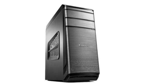 Lenovo Ideacentre 700
