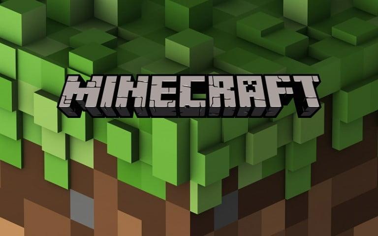 Siber suçlular şimdi de Minecraft meraklılarına yöneldi