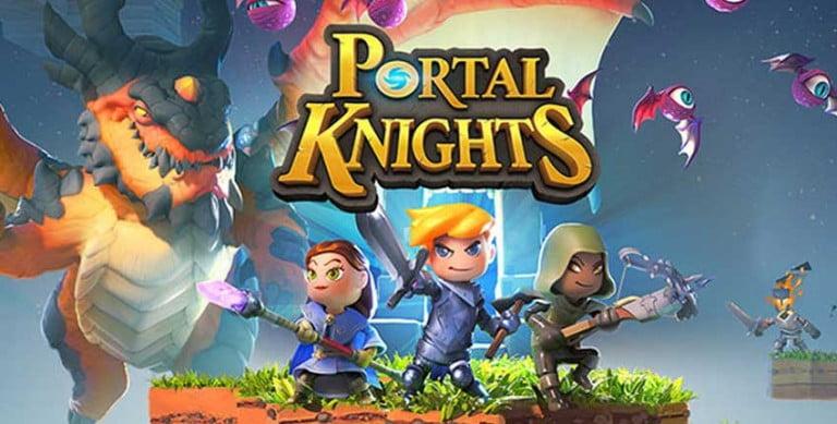 PS4 ve Xbox One sahipleri bu RPG oyununu ücretsiz deneyebilecek
