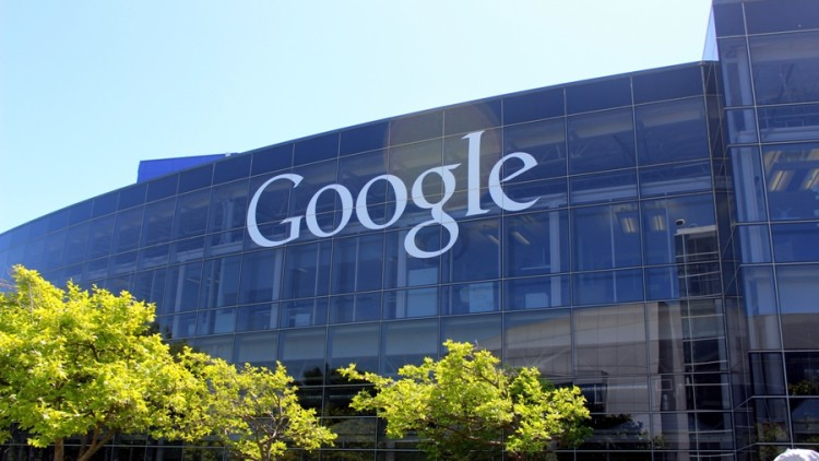 Yandex Google'a Açtığı Davayı Kazandı!